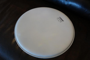 "SONOR 15"" Proff Trommeskind - Coated Thin"