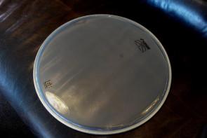 """SONOR 15"""" Proff Trommeskind - Medium"""