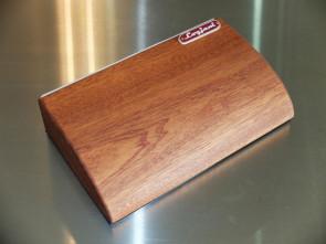 LogaRhythm Mrk. III Stomp Box Pedal