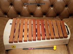 Studio 49 Alt Xylofon AX 1000