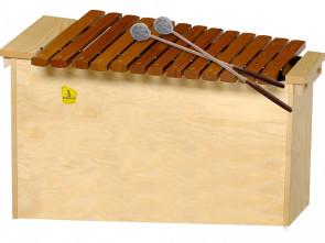 Studio 49 Bas Xylofon BX 1600