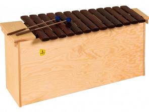 Studio 49 Bas Xylofon BX 2000