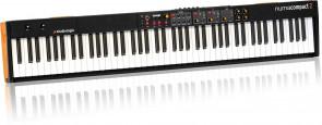 Studiologic Numa Compact 2 stage piano