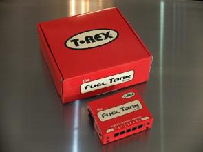 T-Rex Fuel Tank strømforsyner