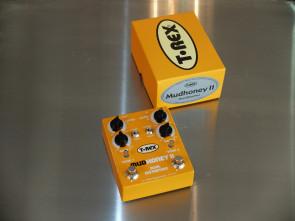 T-Rex Mudhoney 2 pedal