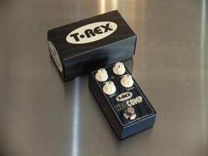 T-Rex Neo Comp pedal