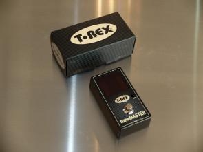T-Rex Tunemaster pedal tuner