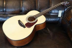 TAKAMINE GN-10 Western Guitar