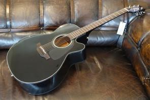 TAKAMINE GN-30ce Western Guitar