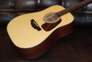 TAKAMINE G-10 Western Guitar