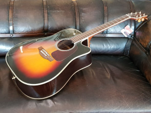 TAKAMINE GD71ce-BSB Western Guitar
