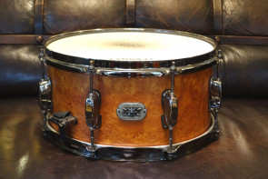 Tama Artwood Custom Exotic lilletromme