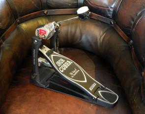 Tama P-900 stortrommepedal med kædetræk
