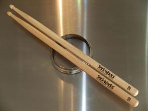 StickWorks trommestikker - 5B