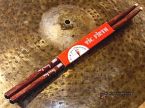 Trommestikker Vic Firth Signature Harvey Mason