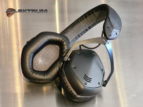 V-Moda CrossFade LP2 hovedtelefon