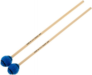 Køller: Vic Firth M25 Mallets