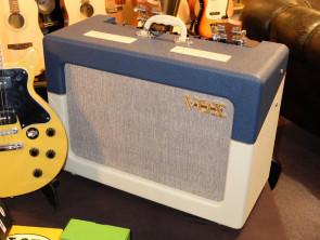 Vox AC15 Jubilæum guitar forstærker