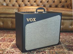 VOX AV-30 guitar forstærker