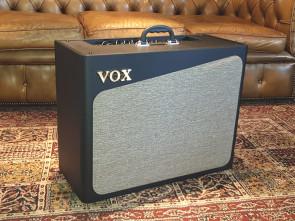 VOX AV-60 guitar forstærker