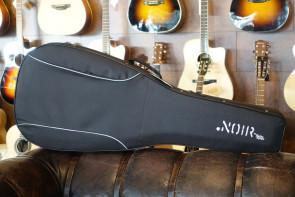 NOIR guitarkasse til Western guitar