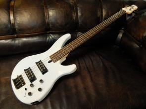 Yamaha TRBX-304 bas guitar