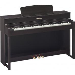 Yamaha CLP-545 el-klaver