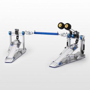 Yamaha DFP9D dobbelt stortrommepedal