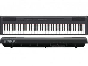 Yamaha P-115 el-piano