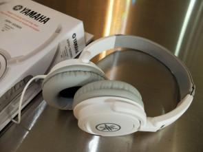 Hovedtelefon Yamaha 100wh