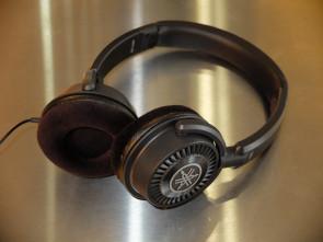 Hovedtelefon Yamaha HPH-150B