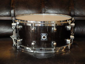 **SOLGT** Yamaha Maple lilletromme 6½x14
