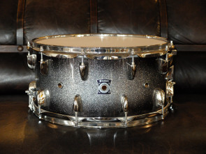 Yamaha Maple lilletromme 7x14 - Japan