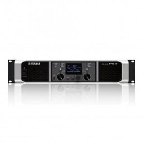 Yamaha Digital forstærker PX3