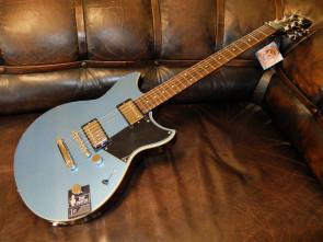 Yamaha RS420 RevStar el-guitar