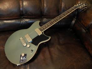 Yamaha RS502 RevStar el-guitar