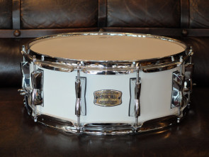 Yamaha lilletromme Stage Custom 5x14