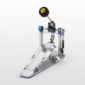 NY Yamaha FP9 pedal-serie på vej.... FP9C