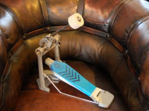 Yamaha stortrommepedal