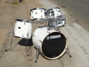 Yamaha trommesæt Stage Custom