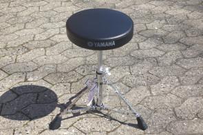 Yamaha Trommestol DS550U