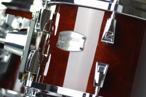 Yamaha Absolute Hybrid Studio trommesæt