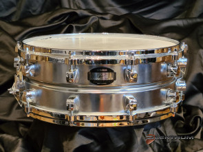Yamaha Jimmy Chamberlin lilletromme - Brugt