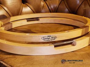 Yamaha sæt træ reifer til snare 10-huls