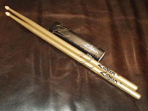 Zildjian Gold 5A trommestikker