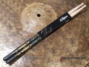 Zildjian 7A Grib trommestikker