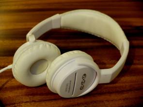 Hovedtelefon Zono Hd-300