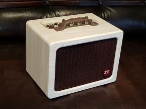 ZT Lunchbox  akustisk forstærker