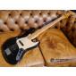 Vintage 1974' Fender JazzBas