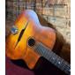 EASTMAN DM1-cla  Gypsy jazz guitar
